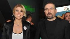 Gülben Ergen skandalında şok video!