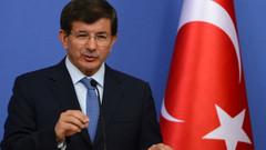 Ertuğrul Özkök'ten Ahmet Davutoğlu'na: Dur artık, Allah aşkına dur