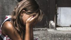 Avcılar'da market sahibinden 2 küçük kız kardeşe cinsel istismar