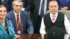 Erdoğan: Melih Gökçek istifasını vermezse neticesi ağır olur