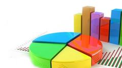 Abdulkadir Selvi: Anketler neyi gösteriyor?