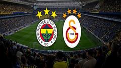 Galatasaray - Fenerbahçe derbisinin hakemi belli oldu!