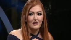 Demet Özdemir canlı yayında Danla Bilic'e öyle bir şey söyledi ki...