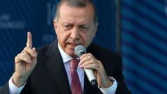Fatih Altaylı: AK Parti Erdoğan'ın sözünü dinlemiyor mu?