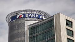 Yıldız Holding'in, Bank Asya hesabındaki para artışının sırrı ne?