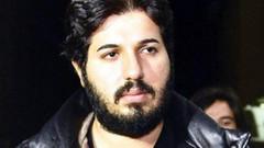 Bomba iddia! Reza Zarrab 2018'de öldürülecek