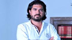Rasim Ozan Kütahyalı özür diledi: Geyik yapıyormuş