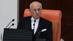 CHP ve İYİ Parti adaylarına oy veren AKP'li vekiller kimler?