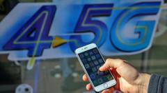 Türkiye'nin mobil internet ekonomisi 100 milyar lirayı geçti