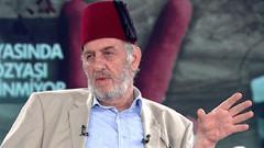 Kılıçdaroğlu: Fesli Deli Kadir Atatürkçü mü oldu?