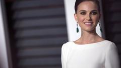 Natalie Portman defalarca kez tacize uğramış