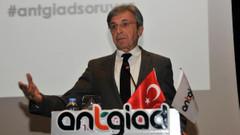 İş Bankası Başkanı Ersin Özince'den flaş Dolar açıklaması