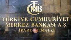 Merkez Bankası Dolar'ın çılgın yükselişini frenleyebilir mi?