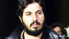 Reza Zarrab'dan 200 Bin Euro isteyen sözde gazeteci kim?