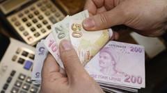 TL'nin 3 ayda yüzde 17 değer kaybetmesi cüzdanınızı nasıl etkiliyor?
