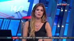 Ferit Şahenk kararını verdi: NTV Spor kapanıyor