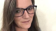 Genç kadın korkudan seks yapamıyor