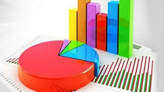 İstanbul Ekonomi Araştırma ekibinin anketine göre, hangi parti yüzde kaç oy alıyor?