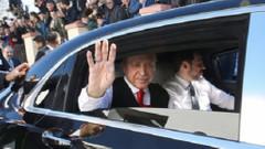 Financial Times: Türkiye ekonomisindeki yüksek büyüme sürdürülebilir mi?