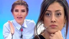 Gelin adayı Solmaz, Bircan İpek'i çıldırttı: Senin o dilini kopartırım!