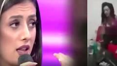 Skandal videodaki kız Solmaz mı? Seda Sayan'da konuştu