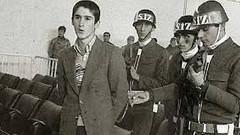 Erdal Eren, idam edilişinin 37. yılında Kadıköy'de anılacak
