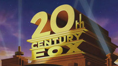 Medyada dev satış: FOX'un hangi kanallarını Disney aldı?