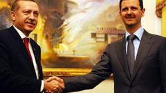 Erdoğan ile Esad, Soçi'de gizlice görüşmüş olabilir mi?