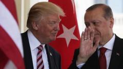 Eski Pentagon görevlisi Rubin: Erdoğan'a ABD cesaret veriyor