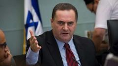 Son dakika: İsrail'den Lübnan'a savaş tehdidi: Taş devrine çeviririz!