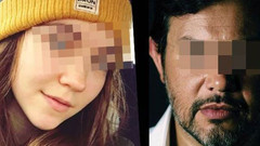 Ünlü yönetmen, dizi oyuncusu kızını tacizle suçlanıyor