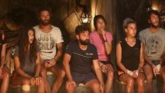 Survivor 2017 eleme adayları kimler oldu? Acun Ilıcalı'dan sert uyarı!