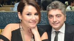 Deniz Seki'nin vefalı aşkı Faruk Salman'dan evlilik haberi!