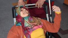 Liseli Ahmet'in annesine şok suçlama