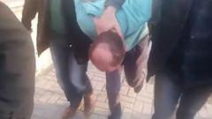 4 Genç kızı taciz eden servis şoförü yakalandı