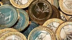 Madeni paralardan Atatürk resmi kaldırıldı mı? flaş açıklama