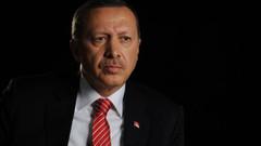 Erdoğan'dan eski bakan ve vekillere sürpriz yemek....Yanına oturan isim şaşırttı