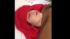 Narkozluyken Recep Tayyip Erdoğan'ı sayıklayan genç