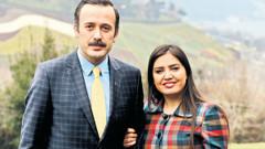 Reha Beyoğlu: Tayyip Bey'i sevmeyenler bu filmi izlesin