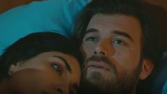 Cesur ve Güzel'in 16. bölümünde romantik sahne!