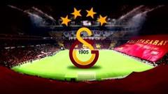 Galatasaray'dan Beşiktaşlıları kızdıran gönderme!