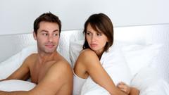 Seks sürenizi uzatmak mı istiyorsunuz? İşte size yöntemleri..