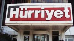 Hürriyet Gazetesi için el koyma talebi!