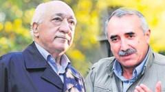 PKK 52 MİT'çiyi infaz etti iddiası!