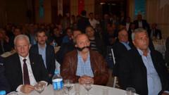 Bakan Zeybekci; Bahçeli destek vererek risk aldı