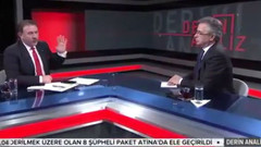 Yiğit Bulut: Erdoğan'ın kılına zarar gelirse kimse rahat kahvaltı bile edemez