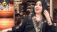 Nur Yerlitaş: Programdan tamamen ayrıldım