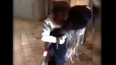 Acun Ilıcalı kızlarının videosunu ilk kez paylaştı