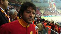 Nihat Doğan'dan Galatasaray'a çok sert Hakan Şükür eleştirisi