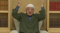 Fetullah Gülen'in ByLock talimatı iddianamede